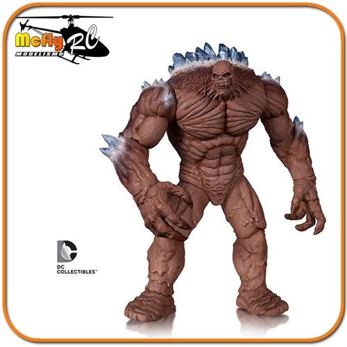 Clayface Batman Arkham City 35cm DC COLLECTIBLES