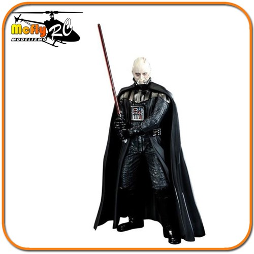 Kotobukiya Star Wars Darth Vader Return Of Anakin Artfx