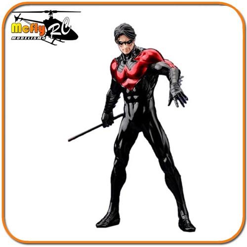 Kotobukiya Nightwing New 52 Batman P/entrega