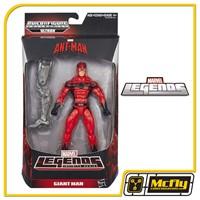Marvel Legends Infinite Series - Giant Man