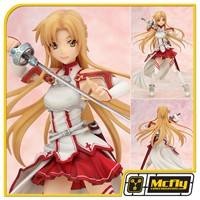 Sword Art Online - Asuna 1/8