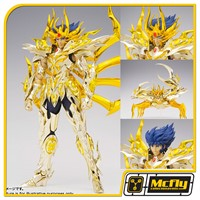 Bandai Cloth myth Ex Mascara da Morte de Cancer SOG