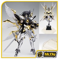Cloth Myth EX Hades 15Th Anniversary ver BANDAI