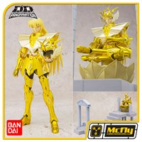 DD Panoramation Shaka de Virgem  SAINT SEIYA