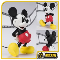 FIGUARTS ZERO Mickey Mouse 1930 Disney