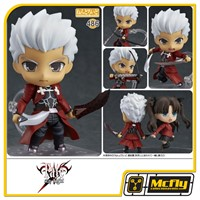 Goodsmile 486 Archer Super Movable Edition Fate Stay Night
