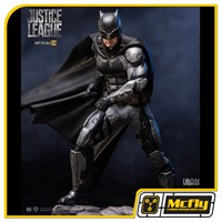 Iron Studios Batman Justice League 1/10