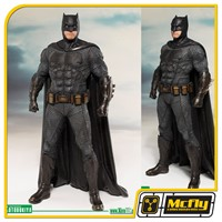 Kotobukiya Justice League Batman ARTFIX