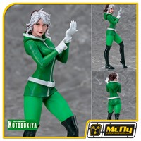 KOTOBUKIYA MARVEL NOW ARTFX Rogue X Men