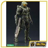 Kotobukiya Halo Master Chief Artfx 1/10 Scale