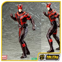 Kotobukiya Marvel Now Cyclops Artfx 1/10 X-men