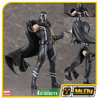 Kotobukiya X-Men Magneto Marvel Now Artfx 1/10