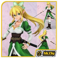 "Griffon Enterprises ""Sword Art Online"" Leafa 1/8"