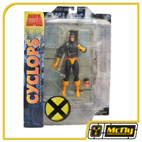 Marvel Select Cyclops X-Men