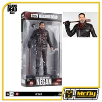 McFarlane Negan The Walking Dead