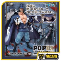 One Piece Vista POP Portrait Of Pirates Excellent Model P.O.P