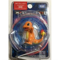 MONCOLLÉ EMC_16 CHARMANDER - POKEMON