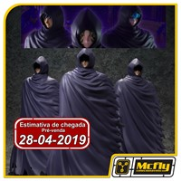 (RESERVA 10% DO VALOR)Cloth Myth 3 Surplice Hades SHION MDM E AFRODITE