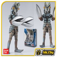 S.H Figuarts Alien Baltan Ultraman