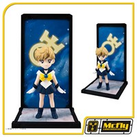 Sailor Moon Sailor Urano Buddies BANDAI
