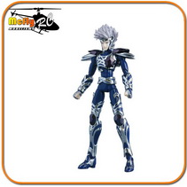 Cavaleiros Do Zodiaco Cloth Myth Mestre Crystal