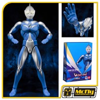 Ultra Act ULTRAMAN COSMO LUNA Tamashii Web Exclusive
