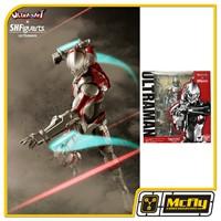 Ultra ACT X S.H.Figuarts Ultraman Ultra-ACT