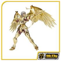 Cloth Myth Aioros de Sagitário Legend of Sanctuary