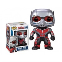 Pop Funko 135 Giant Ant Man