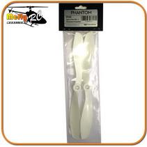 Dji Phanton Propeller Set (cw+ccw) Spare Parts N 9 Gdo