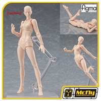02 - Body Figma archetype next: Feminino - Flesh color ver. 15/10/16