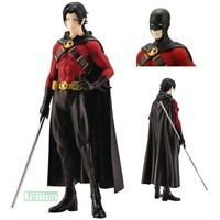 kotobukiya Red Robin Ikemen Series Edition Bonus