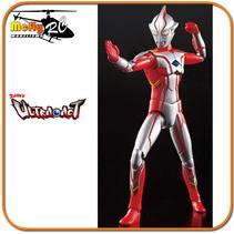 Ultraman Mebius - ULTRA ACT