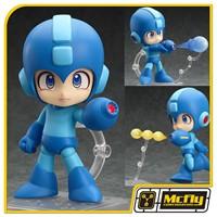 Nendoroid MegaMan Rockman 556 Goodsmile