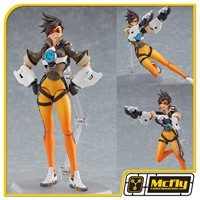 (RESERVA 10% DO VALOR) 352 Figma Tracer Overwatch