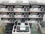 Radio Futaba 14sg 14 Canais Fasst F-SHSS + receiver