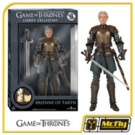 THE LEGACY COLLECTION: GAME OF THRONES - BRIENNE OF TARTH