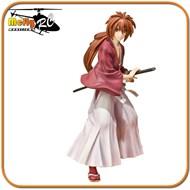 Figuarts Zero Rurouni Kenshin