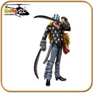 One Piece Figuarts Zero Killer