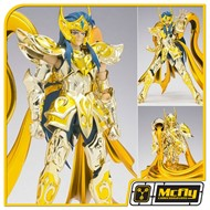 Cavaleiros do zodiaco Cloth Myth Camus de Aquario SOUL OF GOLD SOG