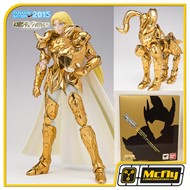 Cavaleiros do Zodiaco Cloth Myth Aries Mu EX OCE Tamashii Nation 2015