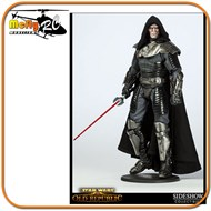 Sideshow Star Wars Darth Malgus 1/6 Old Republic Ñ Hot Toys