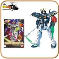 Gundam Wing 1/144 WF-03 Deathscythe XXXG-01D