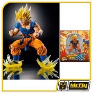Dragonball Z KAI Super Saiyan Son Goku Ver.1