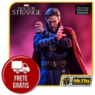 Iron Studios Doctor Strange 1/10 Marvel Art Scale