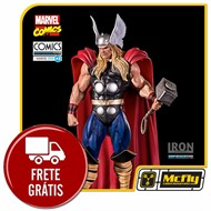 Iron Studios Thor Marvel Comics series 3 – 1/10 Art Scale