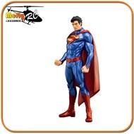 Kotobukiya Dc Comics Superman New 52 Liga Da Justiça