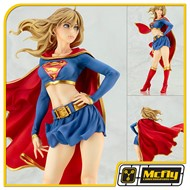 Kotobukiya Bishoujo Supergirl Returns 1/7