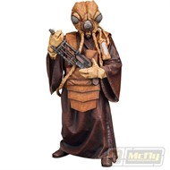 Kotobukiya Star Wars Bounty Hunter 1/10 Figure Artfx