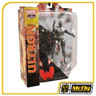 Marvel Select Ultron Age of ultron
